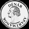 Dénár Apartmanok – Vir – Horvátország