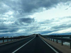 Vir-híd